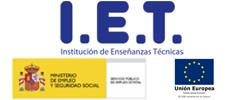 IET  - Formación